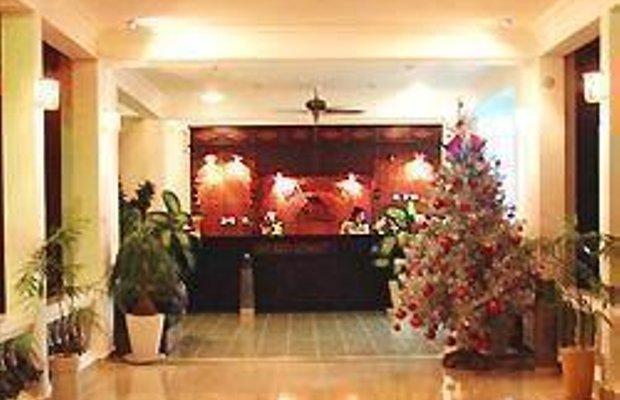 фото Bon Bien Resort 687081043