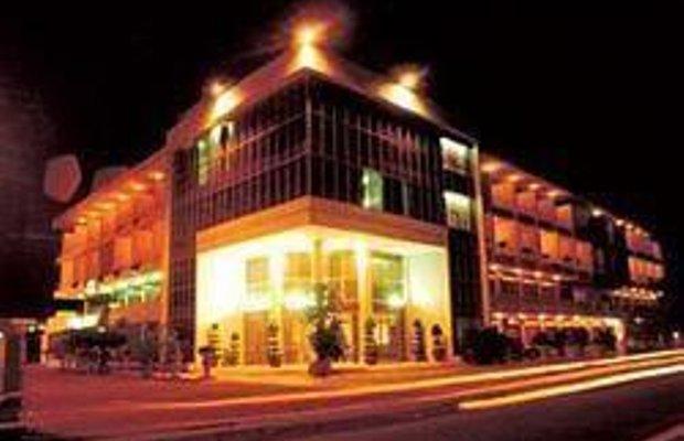 фото FaiFo Hotel 687083138