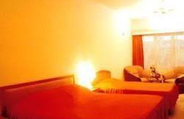 фото FaiFo Hotel 687083141