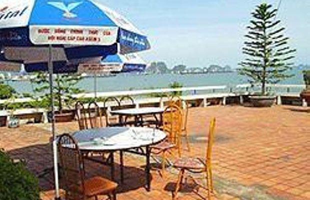 фото Cong Doan Ha Long Hotel 687084250