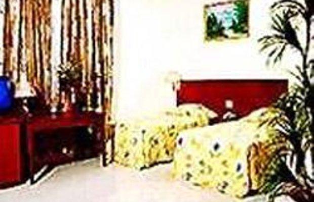 фото Ha Long Bay Hotel 687084278