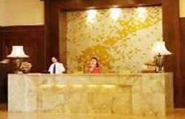 фото Royal International Hotel 687084366