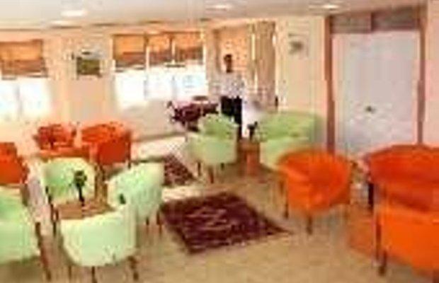 фото Soydan Thermal Hotel 687084458