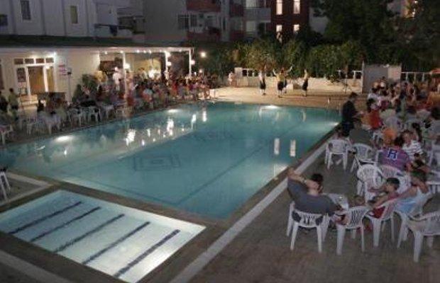 фото Grand Troika Hotel 687084478