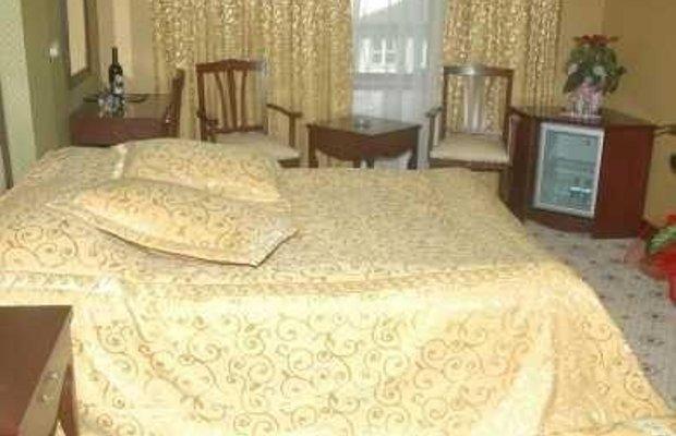фото Royal Anka Hotel 687084601