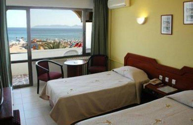фото Olivera Resort Hotel 687084684
