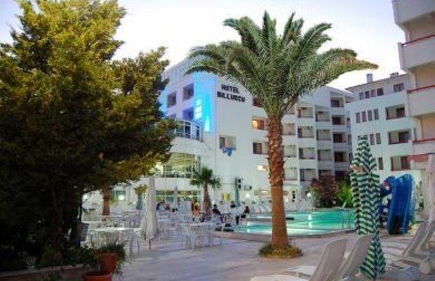 фото Billurcu Hotel + Apart 687084688