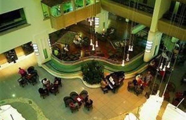 фото Otium Hotel Zeynep 687084739