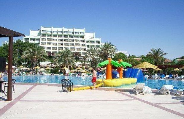 фото Otium Hotel Zeynep 687084742