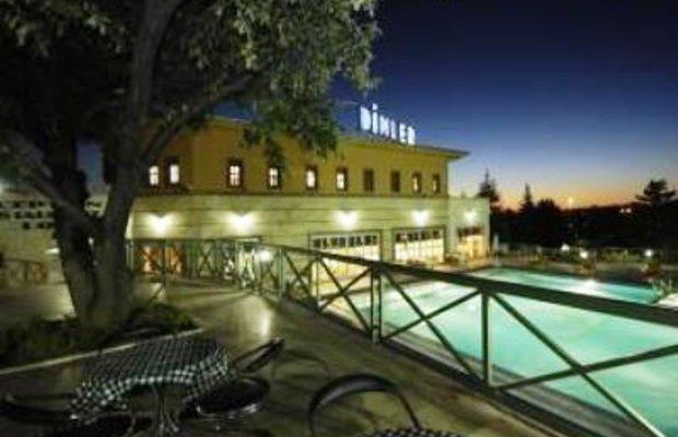 фото Dinler Resort 687085084