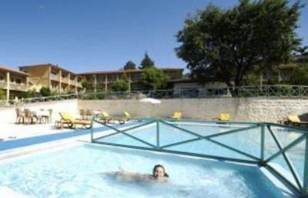фото Dinler Resort 687085086
