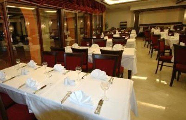 фото Tourist Hotel 687085141