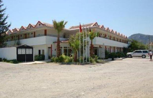 фото Via La Perla Spa Hotel 687085295