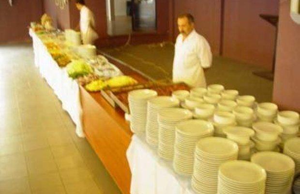 фото Pinar Hotel 687085406