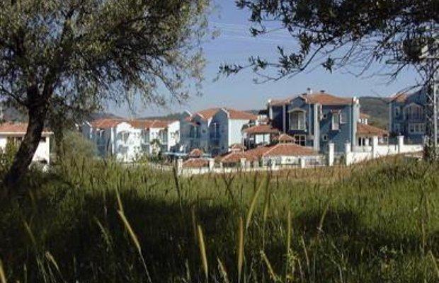 фото Blue Pearl Hotel & Apartments 687085499