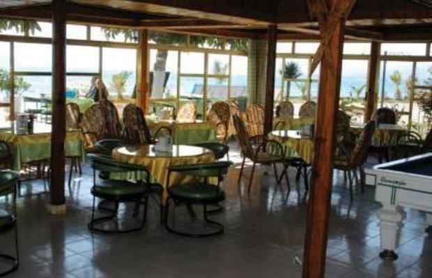 фото Mimoza Hotel 687085573