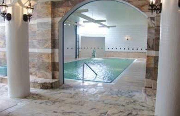 фото Gunes Thermal Hotel 687085826