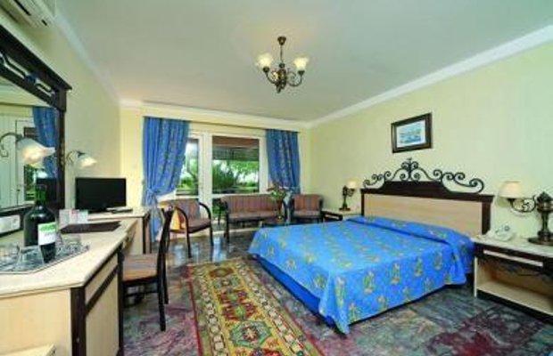 фото Club Yali Hotels & Resort 687085960