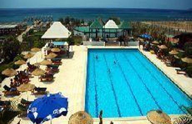 фото Asa Club Holiday Resort 687085999