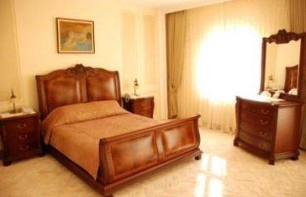 фото Boutique Superisi Hotel 687086078
