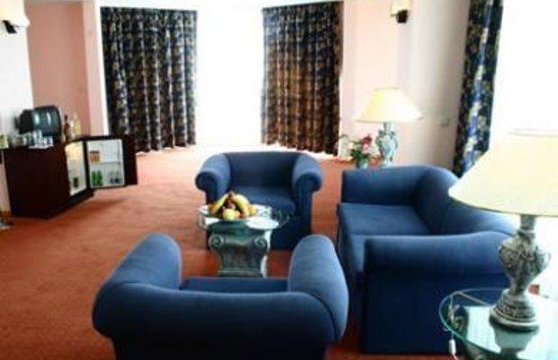 фото Club Hotel Maxima 687086101