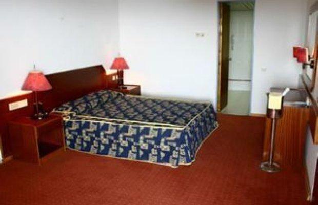 фото Club Hotel Maxima 687086102
