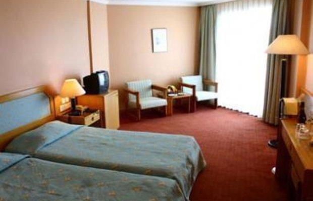 фото Club Hotel Maxima 687086103