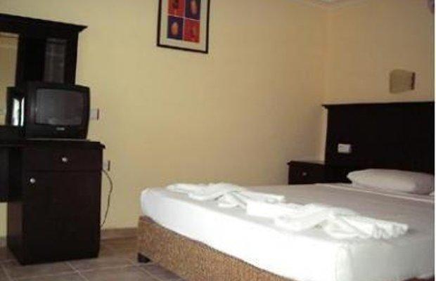 фото Sefik Bey Hotel 687086358