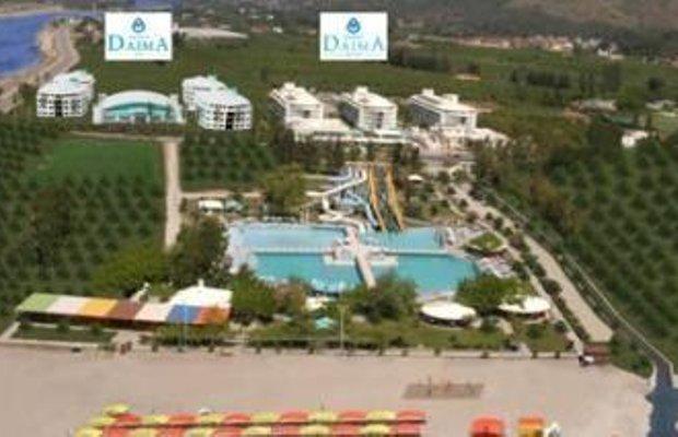 фото Daima Biz Hotel 687086412