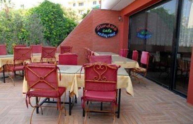 фото Hotel Sunday Beach 687086508