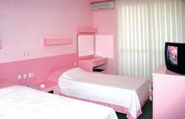 фото Admiral Hotel 687086600