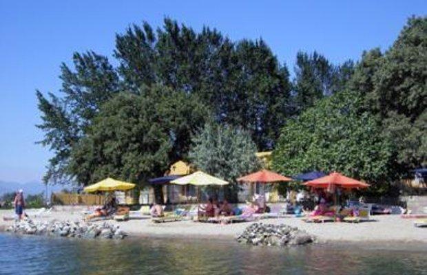 фото Hotel Club Fiord 687086631