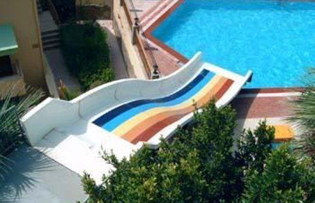 фото Dream Paradise Hotel 687086737