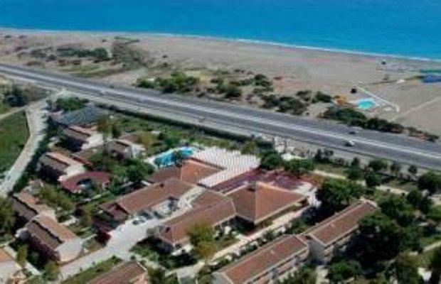 фото Club Gap Beach Hotel 687086745
