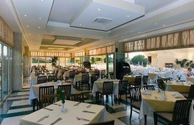 фото Nerton Hotel 687086757