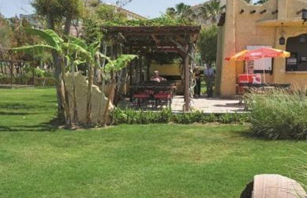 фото Hotel Iz Flower Side Beach 687086804