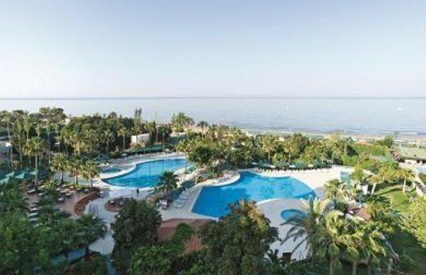 фото Hotel Iz Flower Side Beach 687086807