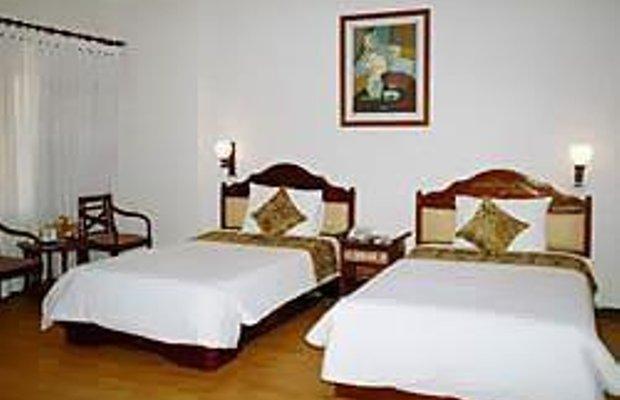 фото Hue Heritage Hotel 687094514