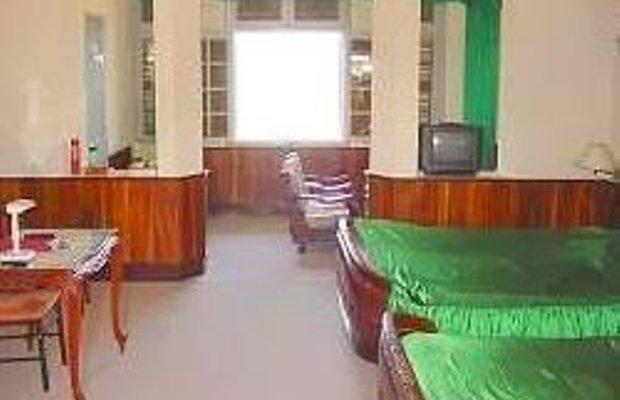 фото Bao Dai Villas Hotel 687094683