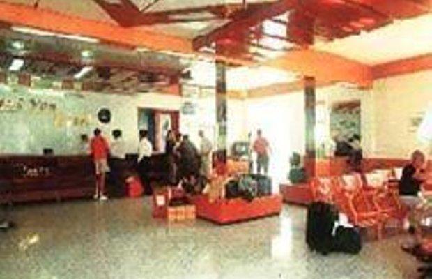 фото Hai Yen Hotel 687094687