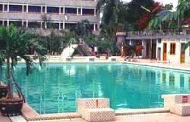 фото Vien Dong Hotel Nha Trang 687094733