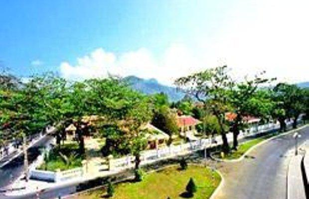 фото SaiGon - ConDao Hotel 687094976