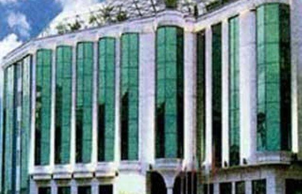 фото EURO PLAZA HOTEL 687099474