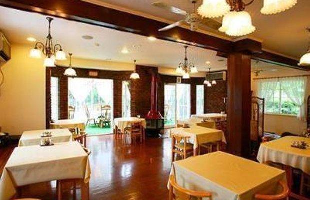фото Spa Lodge Shiroi Buranko 687112038