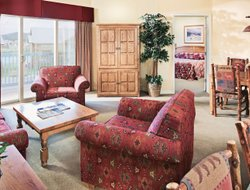 Pagosa Springs hotels with restaurants