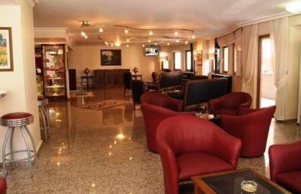 фото Midyat Grand Divan Hotel 687114682