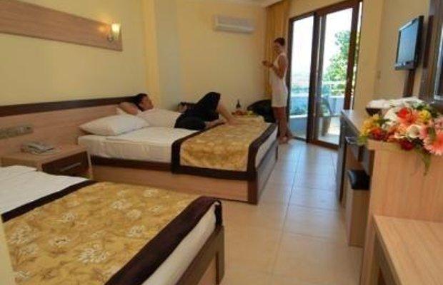 фото Club Hotel Caretta Beach 687114780
