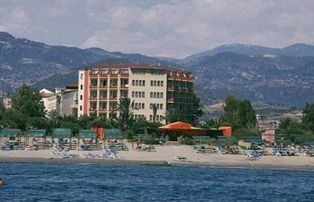 фото Club Hotel Caretta Beach 687114782