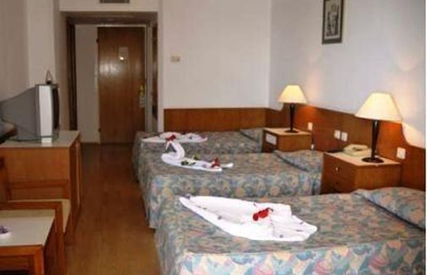 фото Klas Hotel 687114853