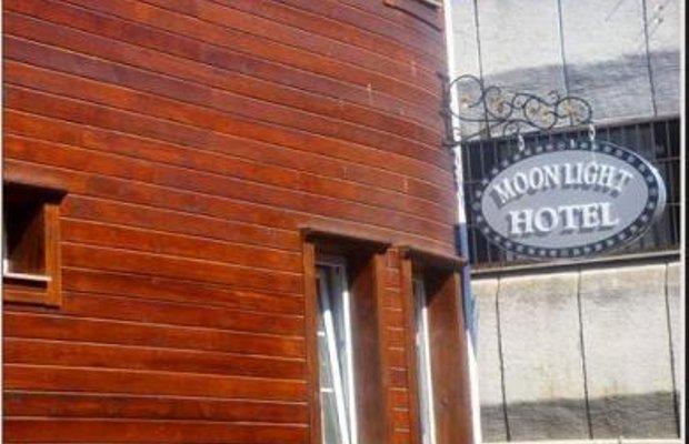 фото The Moonlight Hotel 687115292